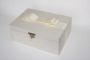 Caixas para padrinhos 02