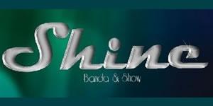 Banda_Shine