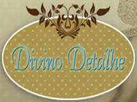 Divino_Detalhe