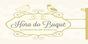 Hora_do_Buquê