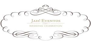 Jah_Eventos