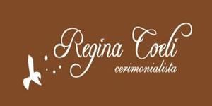 Regina_Coeli
