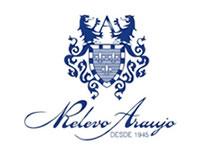 relevo_araujo