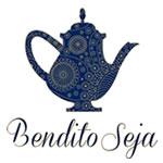 www.benditosejalocacao.com.br